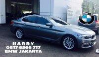 5 series: INFO JUAL NEW BMW G30 530i LUXURY, HARGA TERBAIK (bmw-jakarta-530-G30-promobmw-bintaro (2).JPEG)