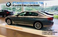 5 series: INFO JUAL NEW BMW G30 530i LUXURY, HARGA TERBAIK (bmwjakarta-bmwastra-hargabmw-bmw530i-luxury (4).jpg)