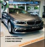 5 series: INFO JUAL NEW BMW G30 530i LUXURY, HARGA TERBAIK (bmwjakarta-bmwastra-hargabmw-bmw530i-luxury (6).jpg)