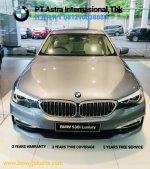 5 series: INFO JUAL NEW BMW G30 530i LUXURY, HARGA TERBAIK (bmwjakarta-bmwastra-hargabmw-bmw530i-luxury (5).jpg)