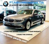 5 series: INFO JUAL NEW BMW G30 530i LUXURY, HARGA TERBAIK (bmwjakarta-bmwastra-hargabmw-bmw530i-luxury (7).jpg)