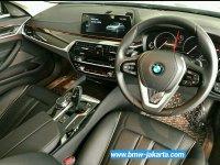 5 series: INFO JUAL NEW BMW G30 530i LUXURY, HARGA TERBAIK (astrabmw-bmwastra-astracilandak-bmwcilandak-bmwjakarta-g30-530iluxury (1).jpg)