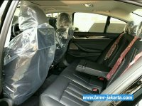5 series: INFO JUAL NEW BMW G30 530i LUXURY, HARGA TERBAIK (astrabmw-bmwastra-astracilandak-bmwcilandak-bmwjakarta-g30-530iluxury (2).jpg)