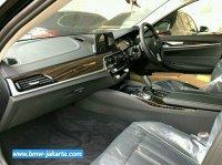 5 series: INFO JUAL NEW BMW G30 530i LUXURY, HARGA TERBAIK (astrabmw-bmwastra-astracilandak-bmwcilandak-bmwjakarta-g30-530iluxury (3).jpg)
