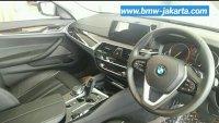 5 series: INFO JUAL NEW BMW G30 530i LUXURY, HARGA TERBAIK (astrabmw-bmwastra-astracilandak-bmwcilandak-bmwjakarta-g30-530iluxury (4).jpg)