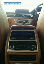 7 series: INFO JUAL NEW BMW 730 Li 2018, HARGA TERBAIK (bmwastradealerjakarta-bmwastrajakarta-astrajakarta-astrabmw-bmwjakarta-bmwcilandak-astracilandak-g12-730li (4).jpg)