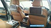 7 series: INFO JUAL NEW BMW 730 Li 2018, HARGA TERBAIK (bmwastradealerjakarta-bmwastrajakarta-astrajakarta-astrabmw-bmwjakarta-bmwcilandak-astracilandak-g12-730li (5).jpg)