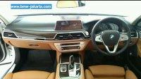 7 series: INFO JUAL NEW BMW 730 Li 2018, HARGA TERBAIK (bmwastradealerjakarta-bmwastrajakarta-astrajakarta-astrabmw-bmwjakarta-bmwcilandak-astracilandak-g12-730li (6).jpg)