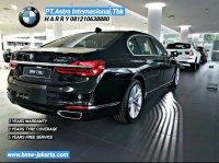 7 series: INFO JUAL NEW BMW 730 Li 2018, HARGA TERBAIK (bmwastradealerjakarta-bmwastrajakarta-astrajakarta-astrabmw-bmwjakarta-bmwcilandak-astracilandak-g12-730li (8).jpg)