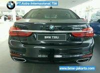 7 series: INFO JUAL NEW BMW 730 Li 2018, HARGA TERBAIK (bmwastradealerjakarta-bmwastrajakarta-astrajakarta-astrabmw-bmwjakarta-bmwcilandak-astracilandak-g12-730li (12).jpg)