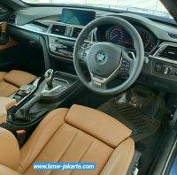 4 series: INFO JUAL NEW BMW F32 430 CONVERTIBLE SPORT, LAST STOCK (astrabmw-bmwastra-bmwjakarta-bmwcilandak-astracilandak-430iluxury (5).jpg)