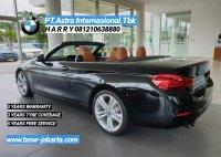 4 series: INFO JUAL NEW BMW F32 430 CONVERTIBLE SPORT, LAST STOCK (astrabmw-bmwastra-bmwjakarta-bmwcilandak-astracilandak-430iluxury (7).jpg)