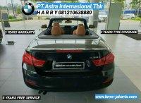 4 series: INFO JUAL NEW BMW F32 430 CONVERTIBLE SPORT, LAST STOCK (astrabmw-bmwastra-bmwjakarta-bmwcilandak-astracilandak-430iluxury (18).jpg)