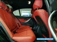 3 series: INFO JUAL NEW F30 BMW 330I MSPORT, LAST STOCK 2018 (astrabmw-bmwastra-astracilandak-bmwcilandak-330imsport (5).jpg)