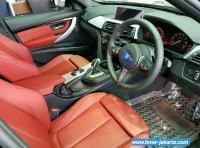 3 series: INFO JUAL NEW F30 BMW 330I MSPORT, LAST STOCK 2018 (astrabmw-bmwastra-astracilandak-bmwcilandak-330imsport (7).jpg)