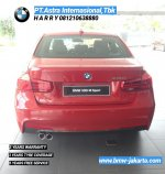 3 series: INFO JUAL NEW F30 BMW 330I MSPORT, LAST STOCK 2018 (astrabmw-bmwastra-astracilandak-bmwcilandak-330imsport (3).jpg)