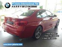 3 series: INFO JUAL NEW F30 BMW 330I MSPORT, LAST STOCK 2018 (astrabmw-bmwastra-astracilandak-bmwcilandak-330imsport (1).jpg)