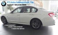 3 series: INFO JUAL NEW F30 BMW 330i MSPORT 2018, HARGA TERBAIK (bmwjakarta-bmwastra-bmwilandak-bmw330i-Msport (4).jpg)