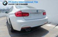 3 series: INFO JUAL NEW F30 BMW 330i MSPORT 2018, HARGA TERBAIK (bmwjakarta-bmwastra-bmwilandak-bmw330i-Msport (7).jpg)