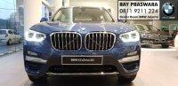 X series: Ready All New BMW X3 2019 Dealer Resmi BMW Astra Jakarta (all new bmw x3 2.0i luxury 2018.jpg)