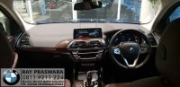 X series: Ready All New BMW X3 2019 Dealer Resmi BMW Astra Jakarta (bmw x3 2.0i luxury 2018 coklat.jpg)