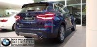X series: Ready All New BMW X3 2019 Dealer Resmi BMW Astra Jakarta (all new bmw x3 2018.jpg)