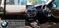 X series: Ready All New BMW X3 2019 Dealer Resmi BMW Astra Jakarta (bmw x3 2.0i luxury 2018 mocha.jpg)