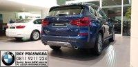 X series: Ready All New BMW X3 2019 Dealer Resmi BMW Astra Jakarta (bmw x3 2018.jpg)