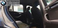 X series: Ready All New BMW X3 2019 Dealer Resmi BMW Astra Jakarta (interior bmw x3 mocha.jpg)