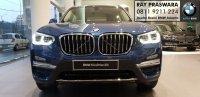 X series: Ready All New BMW X3 2019 Dealer Resmi BMW Astra Jakarta (new bmw 2.0i luxury 2018 bmw jakarta.jpg)