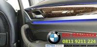 X series: All New BMW X3 2.0i Luxury 2019 Ready Stock Dealer Resmi BMW Jakarta (door trim all new bmw x3 2.0i luxury 2018.jpg)