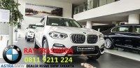X series: All New BMW X3 2.0i Luxury 2019 Ready Stock Dealer Resmi BMW Jakarta (the all new bmw x3 2.0i luxury 2018.jpg)