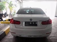 3 series: 320i Luxury BMW Premium Selection (IMG_20190313_083435.jpg)