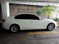 3 series: 320i Luxury BMW Premium Selection (CYMERA_20190313_093952.jpg)