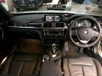 3 series: 320i Luxury BMW Premium Selection (IMG_20190313_093719.jpg)