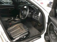 3 series: 320i Luxury BMW Premium Selection (IMG_20190313_093734.jpg)
