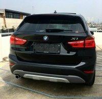 X series: Jual mobil suv terfavorit BMW X1 Dynamic NIK 2018 (IMG-20181108-WA0029.jpg)