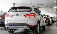 X series: Jual mobil suv terfavorit BMW X1 Dynamic NIK 2018 (WhatsApp Image 2019-03-16 at 09.49.34.jpeg)
