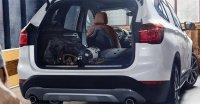 X series: Jual mobil suv terfavorit BMW X1 Dynamic NIK 2018 (WhatsApp Image 2019-03-16 at 10.35.32.jpeg)