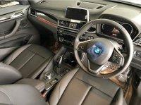 X series: Jual mobil suv terfavorit BMW X1 Dynamic NIK 2018 (WhatsApp Image 2019-03-16 at 09.49.34 (2).jpeg)