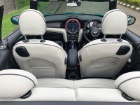 BMW E series: Minicooper S 2.0L turbo Cabriolet  2016 (IMG-20190318-WA0025.jpg)