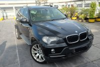 X series: 2008 BMW X5 3.0 Si excecutive Panoramic Sunroof Antik Terawat Tdp 108j (IMG_5379.JPG)