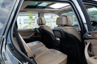 X series: 2008 BMW X5 3.0 Si excecutive Panoramic Sunroof Antik Terawat Tdp 108j (IMG_5380.JPG)