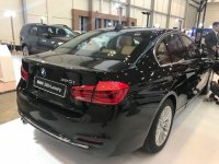 3 series: JUAL MURAH BMW 320i LUXURY SPESIAL HARGA NIK 2018 (WhatsApp Image 2019-03-16 at 10.36.56.jpeg)