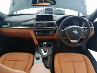 3 series: JUAL MURAH BMW 320i LUXURY SPESIAL HARGA NIK 2018 (IMG-20181026-WA0004.jpg)