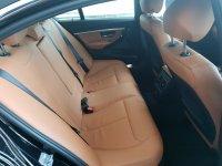 3 series: JUAL MURAH BMW 320i LUXURY SPESIAL HARGA NIK 2018 (IMG-20181026-WA0019.jpg)