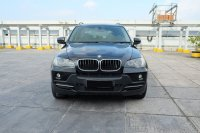 Jual X series: BMW X5 Si 3.0 Executive Pano Sunroof 2008