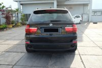 X series: BMW X5 Si 3.0 Executive Pano Sunroof 2008 (IMG-20190324-WA0086.jpg)