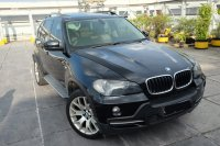 X series: BMW X5 Si 3.0 Executive Pano Sunroof 2008 (IMG-20190324-WA0085.jpg)