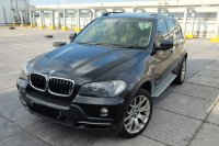 X series: BMW X5 Si 3.0 Executive Pano Sunroof 2008 (IMG-20190324-WA0084.jpg)